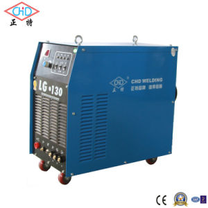 CNC Inverter Digital Plasma Cutting Machine with Ce Certificate pictures & photos