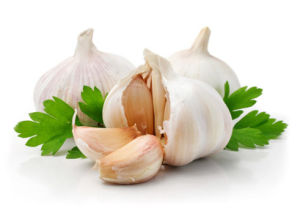 Garlic Extract The Sterilization Allicin pictures & photos