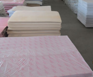 Good Quality Paper Board for Shoe Lining pictures & photos