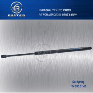 Auto Gas Spring for Benz W164 1647400145 pictures & photos