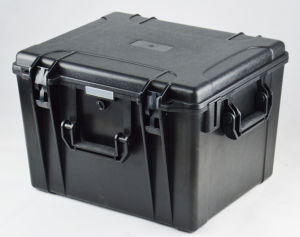 China Factory Tool Box Tool Case Trolley Case Waterproof Case pictures & photos