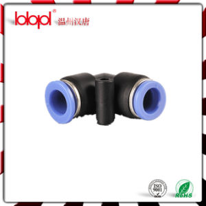 Pipe elbow Plastic Fittings pictures & photos