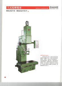 Vertical Honing Machine (MA4215)