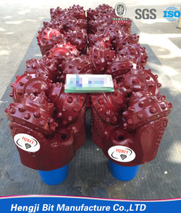 8-3/4 Inch IADC 537 Rock Roller Drill Bits Price pictures & photos