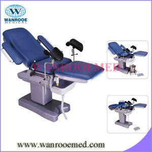 Electric Labor Bed for Childbirth pictures & photos