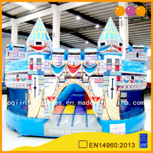 Inflatable Toy Inflatable Castle Bouncer (AQ189) pictures & photos