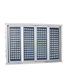 300W LED High Pole Light pictures & photos