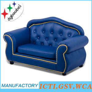 Customized Luxury Flip out Sofa pictures & photos