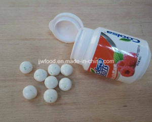 Center Filling Chewing Gum Manufacturing for Teens pictures & photos