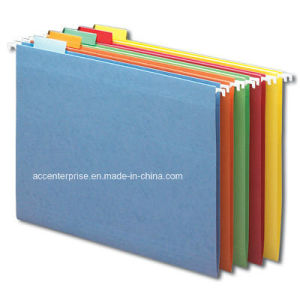 Handling File, Suspension File pictures & photos
