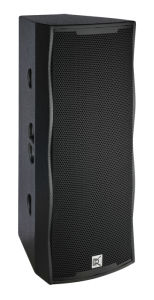 Cvr Audio Speaker Portable Speaker \Dual 15 Inch Passive Sound pictures & photos