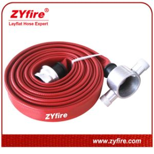 Industrial Hose (Type 3 Hose) pictures & photos