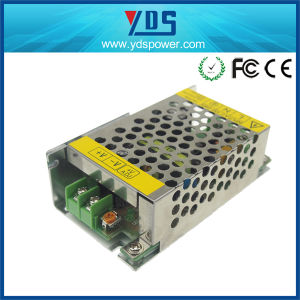 LED Switching Power Supply 24V1a 24W pictures & photos