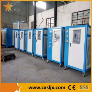 Industrial Water Chiller for Injection Machine pictures & photos