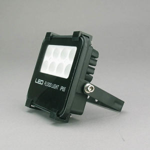 LED Flood Light LED Flood Flood Lamp 10W Lfl1501 pictures & photos