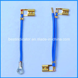 OEM ODM Wire Harness and Cable Assembly for Crane pictures & photos