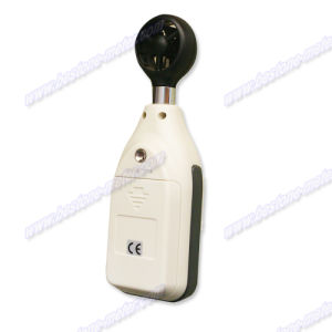 Digital Anemometer, Wind Speed Meter 0-30m/S, Anemograph (BE816A) pictures & photos