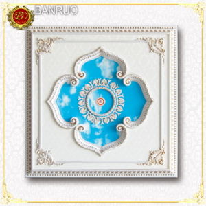 PS Artistic Luxury Ceiling Decoration (BR1010-T022) pictures & photos