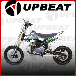 Upbeat 125cc Cheap Pit Bike/Dirt Bike pictures & photos
