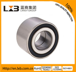 High Quality Hub Wheel Bearing