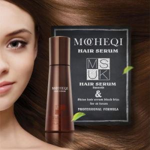 2016 Professional OEM Private Label 100% Organic Salon Brands Hair Repair Serum pictures & photos