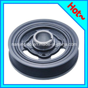 Car Parts Auto Crankshaft Pulley for Toyota Lexus 2006 13470-31021 pictures & photos