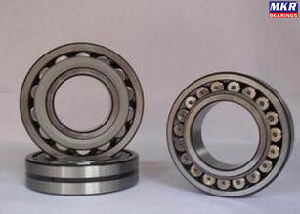 Spherical Roller Bearing 21318 pictures & photos