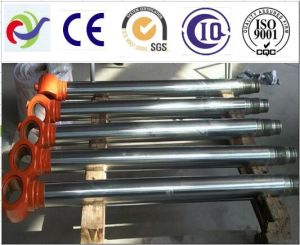 Tilt Cylinder Rod for Tailift pictures & photos