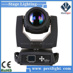 Beam 5r 200W Moving Head Stage Light pictures & photos