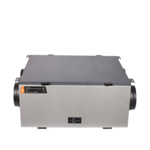 Thomos Remote Control Dehumidification Air Ventilator Fresh Ventilation (TDB500) pictures & photos