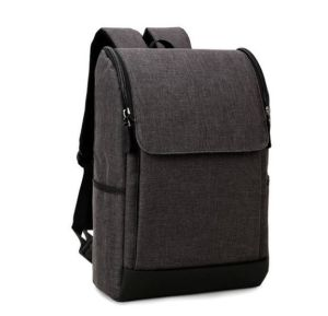 Eminent Travel Laptop Backpack School Bag Sh-16042731 pictures & photos