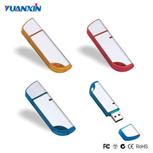2016 Smart Premium Gift OEM USB Disk