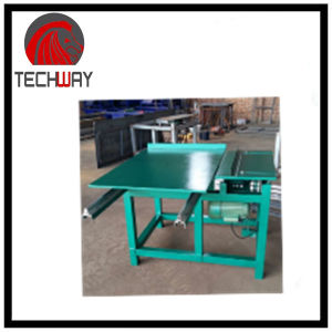 Electric Bench Saw pictures & photos