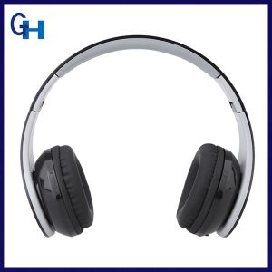 China Hot Selling 4in1 Wireless Stereo Bluetooth Headphones pictures & photos