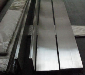 1.4028, AISI420 Martensitic Stainless Steel (EN10088-3) pictures & photos