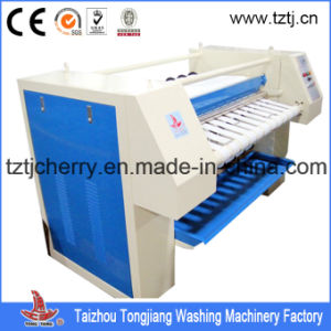 Hotel-Used Ironing Machine (YPAI-2800) pictures & photos