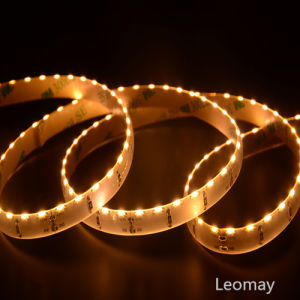 335 Hot selling Flexible side view LED Strip Light pictures & photos