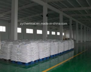 Calcium Citrate / Trisodium Citrate 98~100.5%, Food Grade, Used in Bakery, Dairy and Beverages Industries. pictures & photos