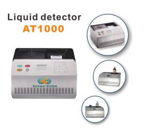Dangerous Liquid Scanner for Security Inspection -Liquid Security Inspection System pictures & photos