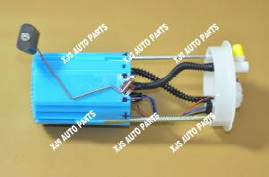 Chery QQ 1100cc Fuel Pump Electric Assy S11-1106610ca pictures & photos