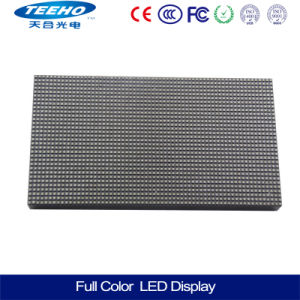 P3s Full Color Indoor LED Display Panel pictures & photos