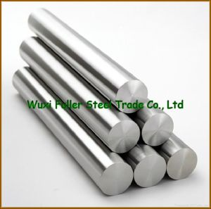 AISI 304 316 420 Polish Stainless Steel Round Bar pictures & photos