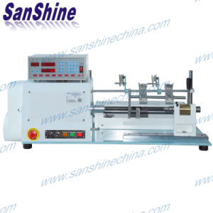 Fish String Rewinding Machine SS-RW02 pictures & photos