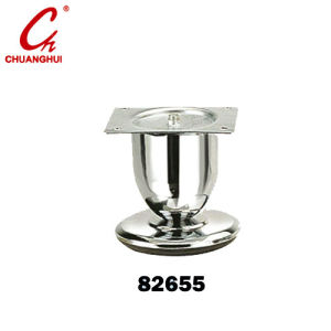 Hardware Accessories Furniture Leg Sofa Leg pictures & photos