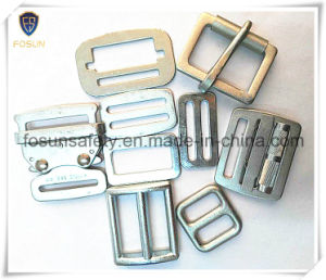 Top Quality Custom Metal Buckle for Belt pictures & photos