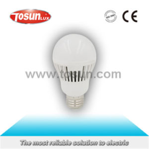 LED Global Bulb with CE RoHS pictures & photos