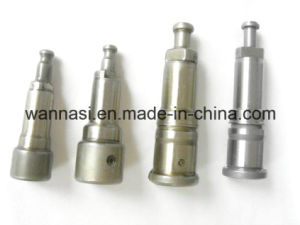Diesel Fuel Injection Bosch Ad Type Plunger A794 pictures & photos