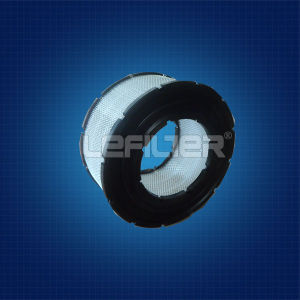 IR39903281 Ingersoll Rand Air Compressor Spare Parts pictures & photos