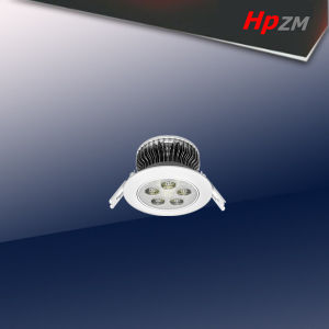 LED Ceiling Light 5watt pictures & photos