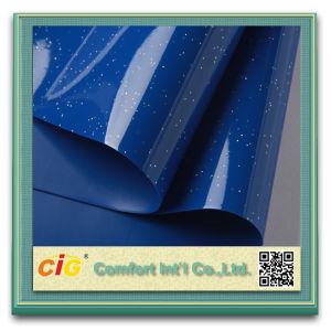 Soft Wholesale Tear Resistant PVC Stretch Ceiling Film pictures & photos
